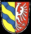 Wappen Landkreis Memmingen.png