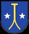 Wappen Leutesheim.png
