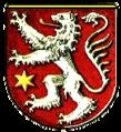 Wappen Loppersum.png