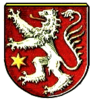 Coat of arms of Loppersum