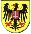 Wappen Ludwigshafen am Bodensee.png