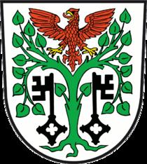 Kammerjäger Schädlingsbekämpfung Mittenwalde
