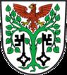 Wappen Mittenwalde.png