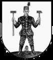 Wappen Schmalzerode.png