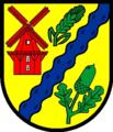 Wappen Schweindorf (Wittmund).png