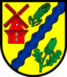 Coat of arms of Schweindorf