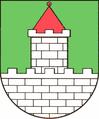 Wappen Uebigau.png