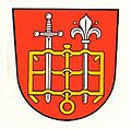 Wappen Westhausen b HBN.jpg