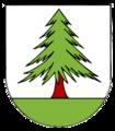 Wappen Willaringen.png