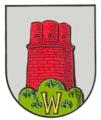 Wappen Winzingen.png