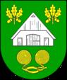 Wappen Witzhave.png