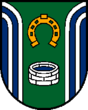 Coat of arms of Desselbrunn