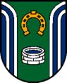 Wappen at desselbrunn.png