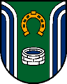 Wappen at desselbrunn.png