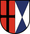 Wappen at imsterberg.png