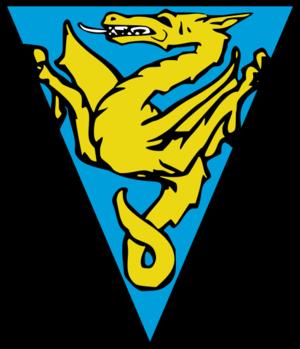 Wildschönau - Image: Wappen at wildschoenau