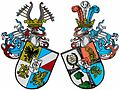 Wappen der Burschenschaft Redaria-Allemannia Rostock.jpg