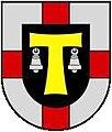 Wappen der Ortsgemeinde Greimersburg.jpg