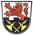 Wappen nohfelden.jpg