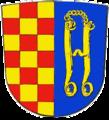 Wappen von Bissingen.png