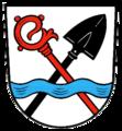 Wappen von Ettringen.png