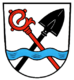 Coat of arms of Ettringen
