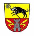 Wappen von Sulzheim.png