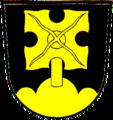 Wappen von Thyrnau.png