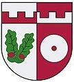 Wappen zemmer.jpg
