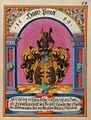 Wappenbuch Ungeldamt Regensburg 059r.jpg