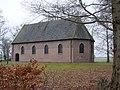 Wapserveen, Hervormde Kerk (2009) -028.jpg