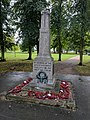 War Memorial, Yeoman Hill Park.jpg