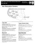 War Relocation Centers 2010.pdf