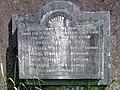 War memorial Trecwn - geograph.org.uk - 442334.jpg
