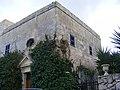 Wardija Our Lady tal-Imrieha Chapel 4.jpg