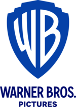 Warner Bros.Photos 2019.png