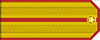 Warrant Officer rank insignia (PRC, 1955-1965).jpg