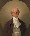 Warren Hastings by Johan Joseph Zoffany.jpg