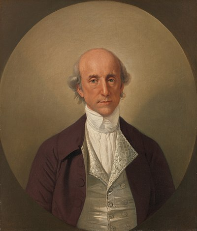 Hastings painted by Johann Zoffany, 1783-1784 Warren Hastings by Johan Joseph Zoffany.jpg