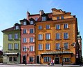 Warsaw885048.jpg