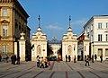 Warszawa-BramaUW.jpg