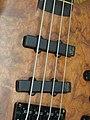 Warwick Thumb Bass NT 2006 (3082915988).jpg