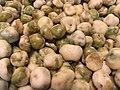 Wasabi Peas.jpg