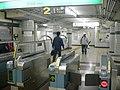 Waseda-Station-2005-10-24.jpg