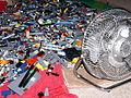 Washing LEGO Bricks - 4.jpg
