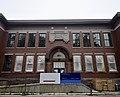 Washington Elementary School Sheboygan, Wisconsin.jpg