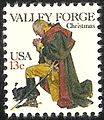 Washington Valley Forge 1977-13c.jpg