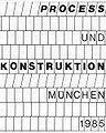 Wasko, Process und Konstruktion, 1985.jpg