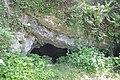 Wasserfallenbahn Tunnelportal Ueberreste.jpg