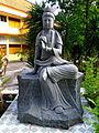 Wat Tham Khao Rup Chang - 101 76 na mo he la da na duo la ye ye (14662543141).jpg